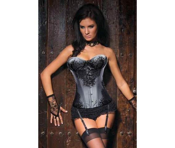 satin_corset_pick_color_sz_130640002_corsets_2.jpg