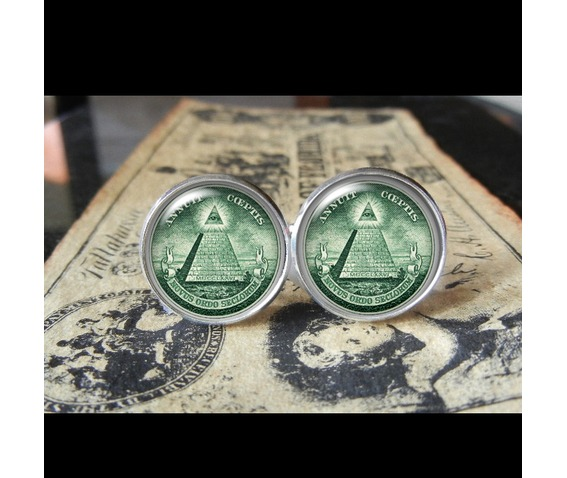 annuit_coeptis_illuminati_cuff_links_men_wedding_grooms_cufflinks_6.jpg