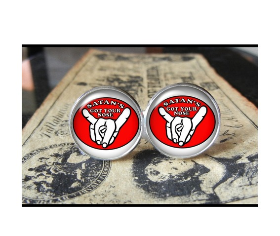 satans_nose_cuff_links_men_wedding_grooms_cufflinks_6.jpg