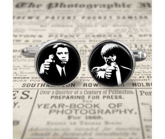pulp_fiction_jules_vincent_1_cuff_links_men_wedding_cufflinks_6.jpg