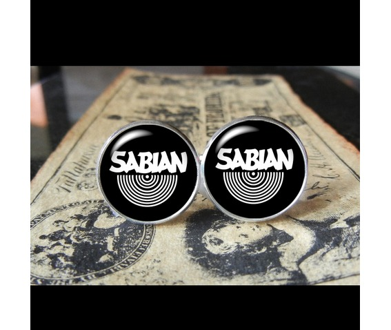 sabian_logo_cuff_links_men_wedding_groomsmen_groom_cufflinks_2.jpg