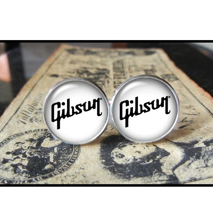 gibson_guitars_cuff_links_men_wedding_groomsmen_groom_cufflinks_2.jpg