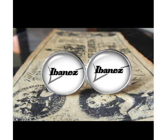 ibanez_guitars_cuff_links_men_wedding_groomsmen_groom_cufflinks_2.jpg