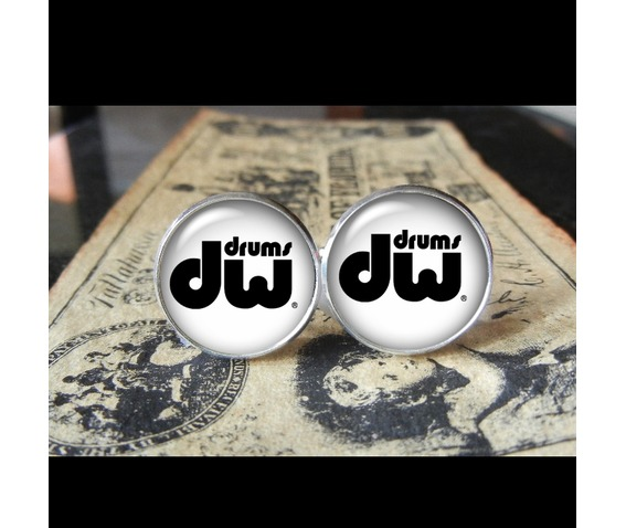 dw_drums_cuff_links_men_wedding_groomsmen_groom_gifts_cufflinks_2.jpg