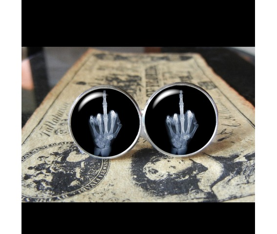 x_ray_f_u_cuff_links_men_wedding_groomsmen_groom_cufflinks_2.jpg