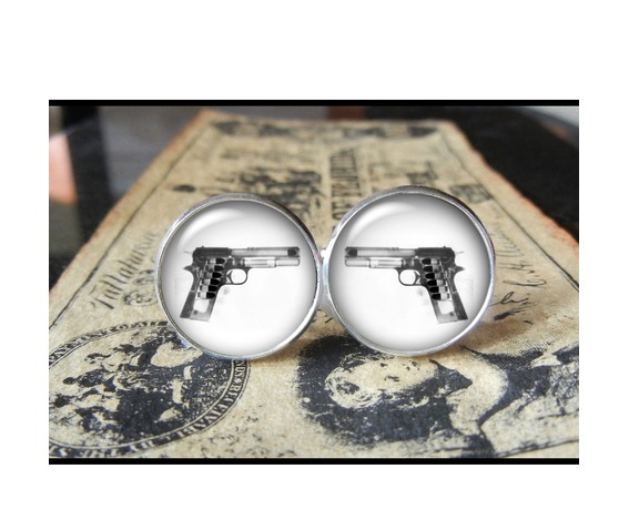 x_ray_gun_cuff_links_men_wedding_groomsmen_groom_cufflinks_2.jpg