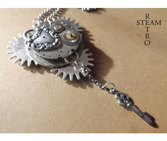 the_atlantis_steampunk_necklace_steampunk_steamretro_necklaces_5.jpg