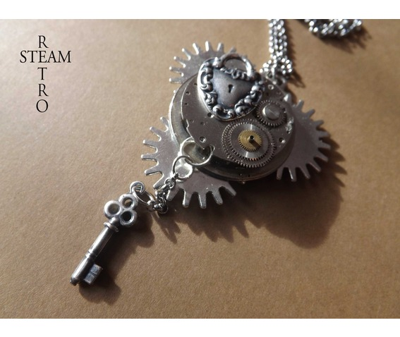 the_atlantis_steampunk_necklace_steampunk_steamretro_necklaces_4.jpg