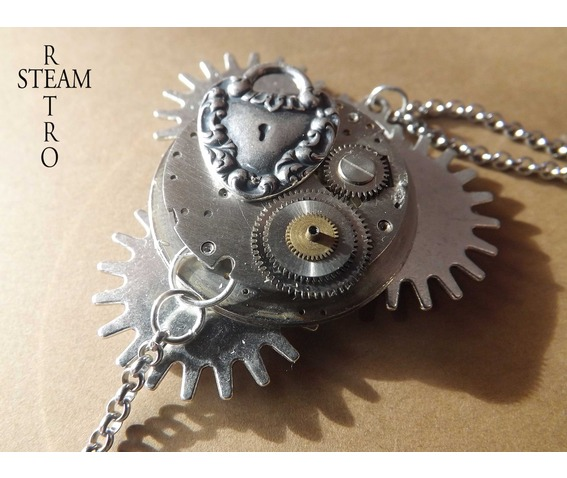 the_atlantis_steampunk_necklace_steampunk_steamretro_necklaces_3.jpg