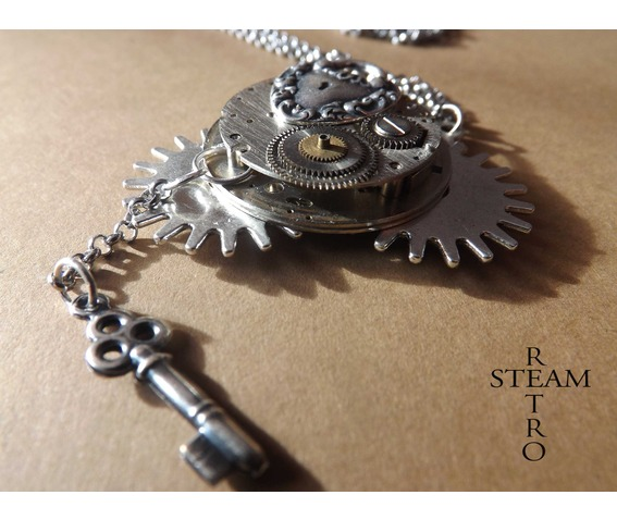 the_atlantis_steampunk_necklace_steampunk_steamretro_necklaces_2.jpg