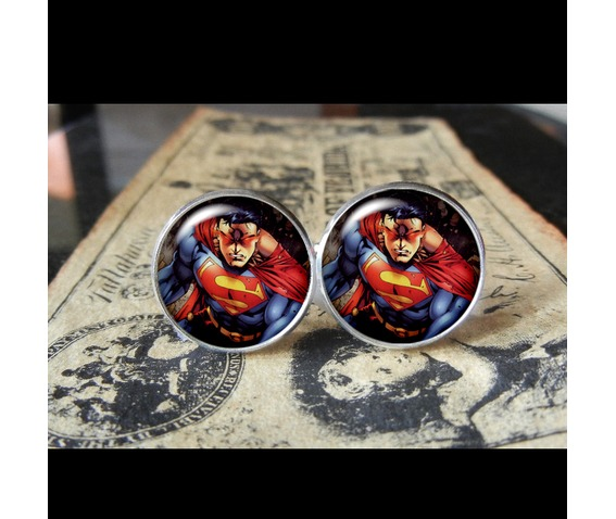 superman_superhero_cuff_links_men_wedding_groom_gifts_cufflinks_6.jpg
