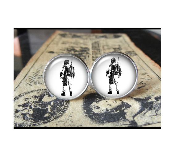 star_wars_boba_fett_3_cuff_links_men_wedding_groom_cufflinks_6.jpg