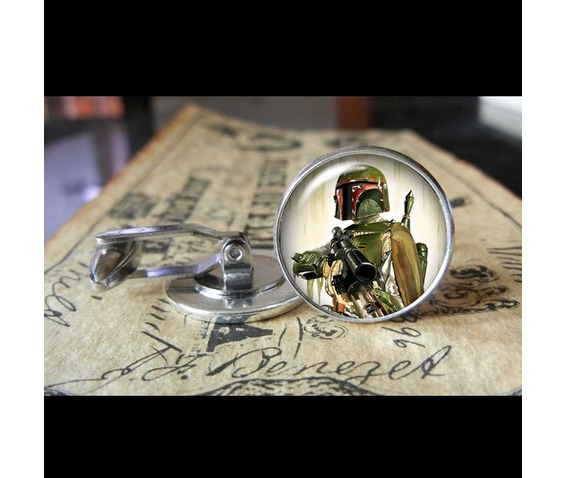 star_wars_boba_fett_4_cuff_links_men_wedding_groom_cufflinks_6.jpg