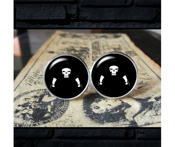 punisher_minimalist_cuff_links_men_wedding_groom_cufflinks_6.jpg