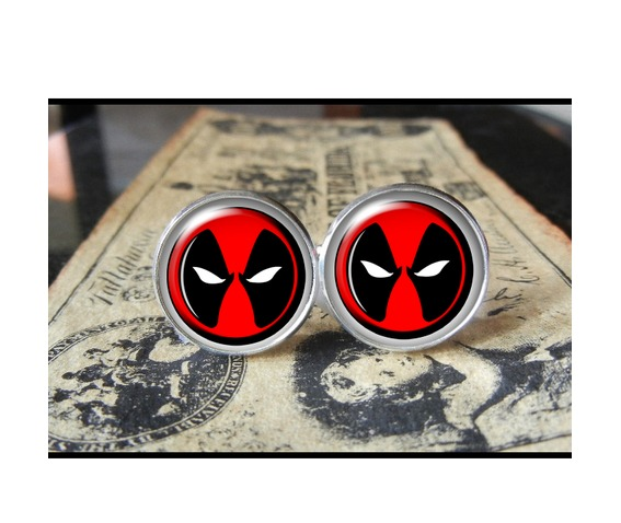 dead_pool_logo_1_cuff_links_men_wedding_groom_cufflinks_6.jpg