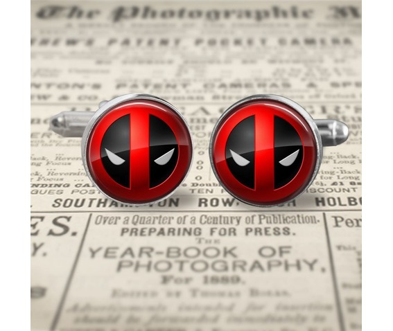 dead_pool_logo_2_cuff_links_men_wedding_groomsmen_gift_cufflinks_6.jpg