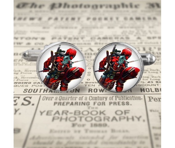 dead_pool_3_cuff_links_men_wedding_groomsmen_gifts_cufflinks_6.jpg