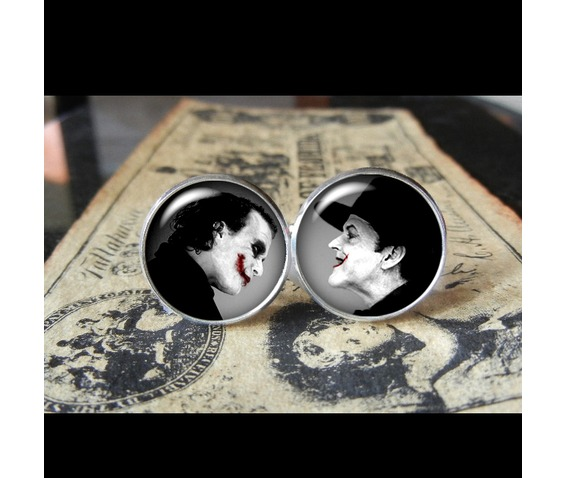 joker_vs_joker_cuff_links_men_wedding_groomsmen_gifts_cufflinks_6.jpg