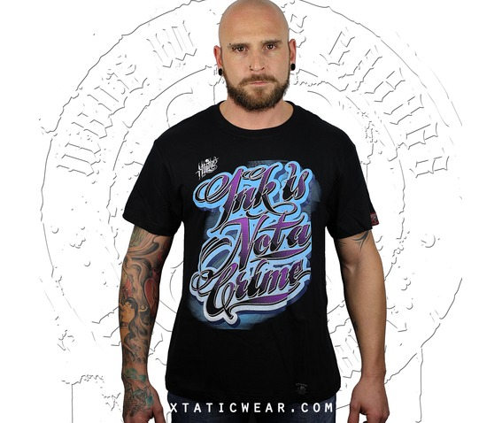 xtatic_wear_ink_is_not_crime_black_tee_digital_art_tees_2.jpg