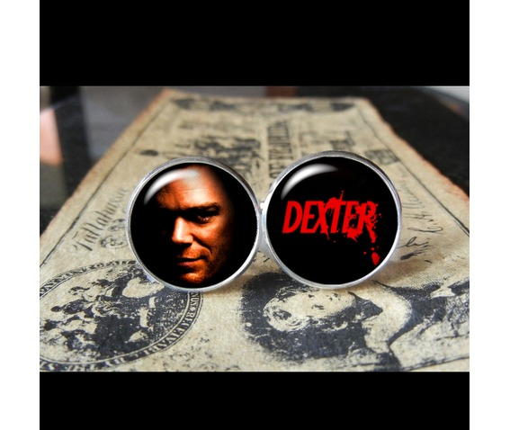 dexter_t_v_series_cuff_links_men_wedding_groomsmen_gift_cufflinks_6.jpg