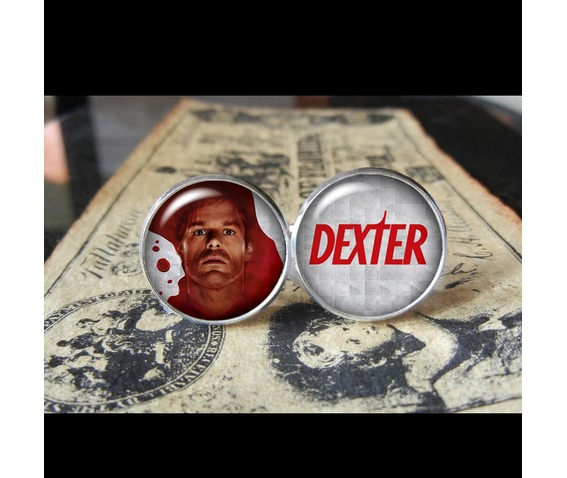 dexter_t_v_series_2_cuff_links_men_wedding_groomsmen_cufflinks_6.jpg