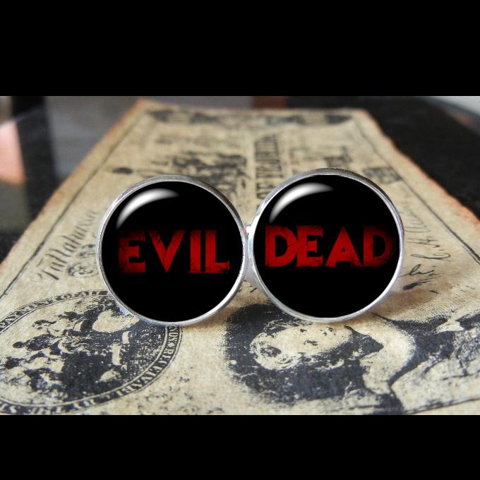 evil_dead_movie_2_cuff_links_men_wedding_groomsmen_cufflinks_6.jpg