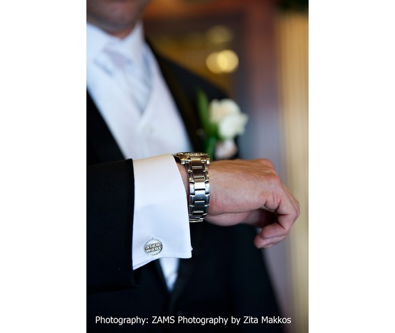 daryl_dixon_cuff_links_men_wedding_groomsmen_groom_cufflinks_2.jpg
