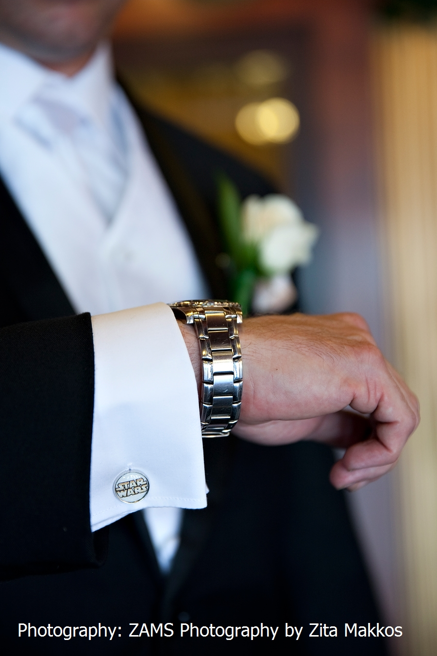 daryl_dixon_cuff_links_men_wedding_groomsmen_groom_cufflinks_2.jpg