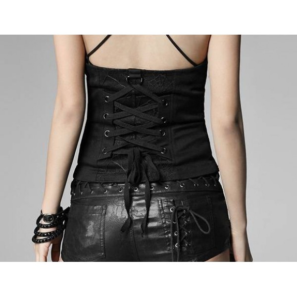 underbust_vest_top_hancuffs_punk_rave_tanks_and_camis_3.jpg