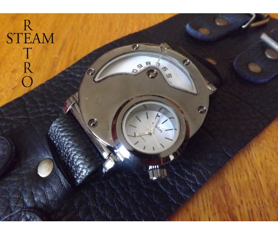 dual_time_gothic_steampunk_watch_and_black_leather_strap_watches_6.jpg