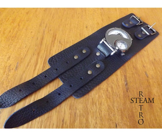 dual_time_gothic_steampunk_watch_and_black_leather_strap_watches_5.jpg