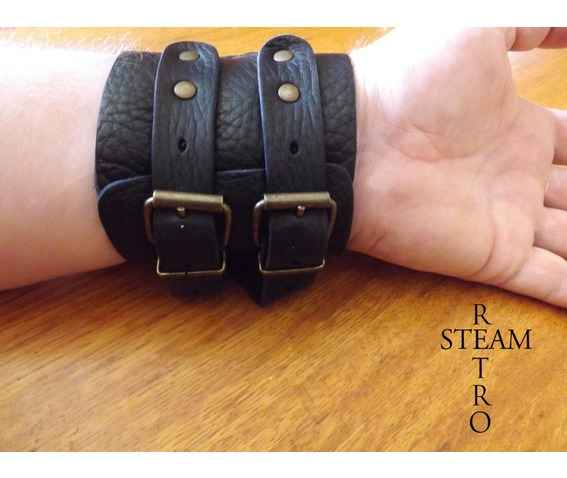 dual_time_gothic_steampunk_watch_and_black_leather_strap_watches_3.jpg