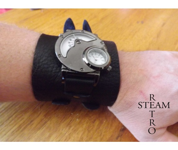 dual_time_gothic_steampunk_watch_and_black_leather_strap_watches_2.jpg