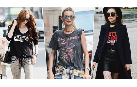 91f150b2f 27_ways_to_style_graphic_tees_and_look_chic.jpg?1548058557