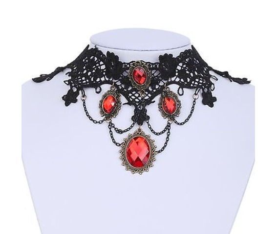 necklace_ornate_black_lace_collar_red_glaring_crystal_necklaces_3.jpg