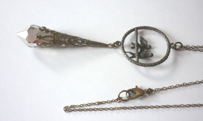 keepers_souls_pendulum_long_necklace_necklaces_4.JPG