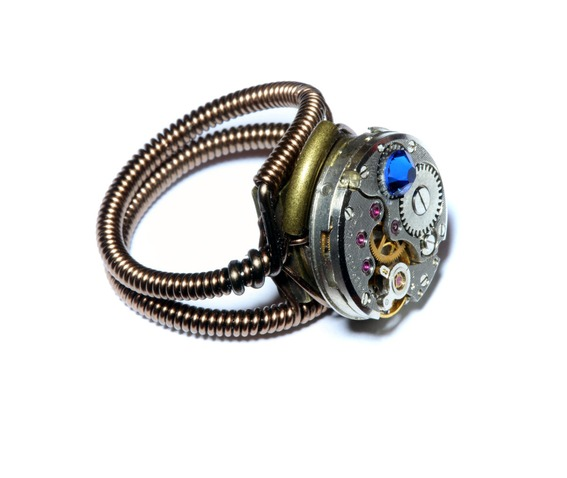 steampunk_ring_antique_watch_movement_capri_blue_rings_2.jpg
