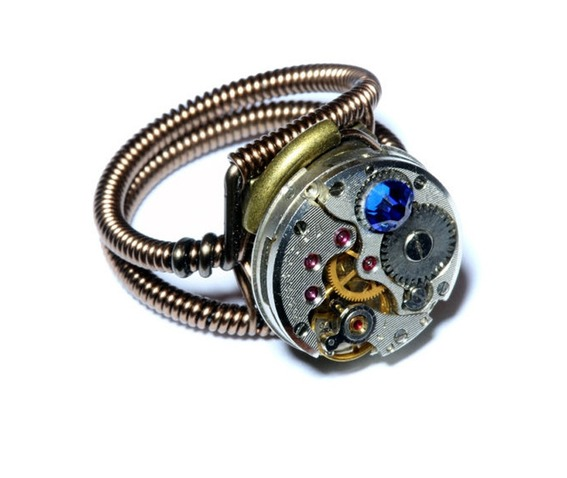 steampunk_ring_antique_watch_movement_capri_blue_rings_3.jpg