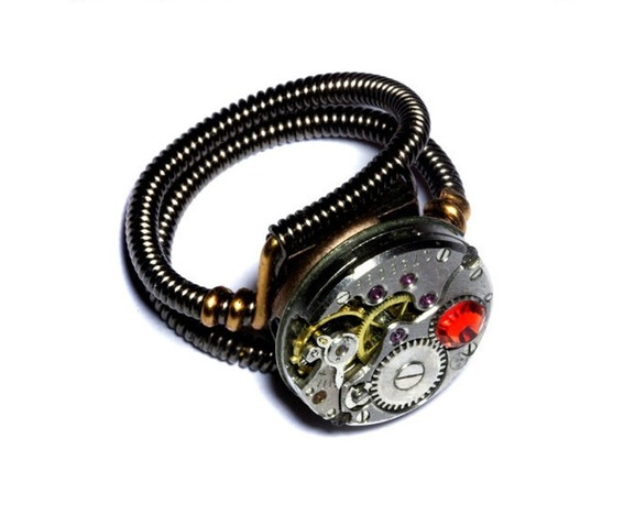 steampunk_ring_antique_watch_movement_fire_opal_crystal_rings_3.jpg