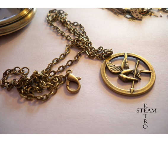 hunger_games_mockingjay_pendant__necklaces_6.jpg
