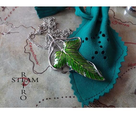 lord_rings_legolas_green_leaf_brooch_necklace_pendants_6.jpg