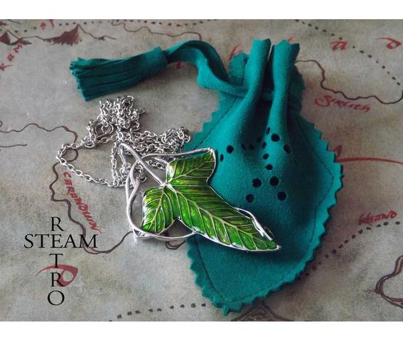 lord_rings_legolas_green_leaf_brooch_necklace_pendants_5.jpg