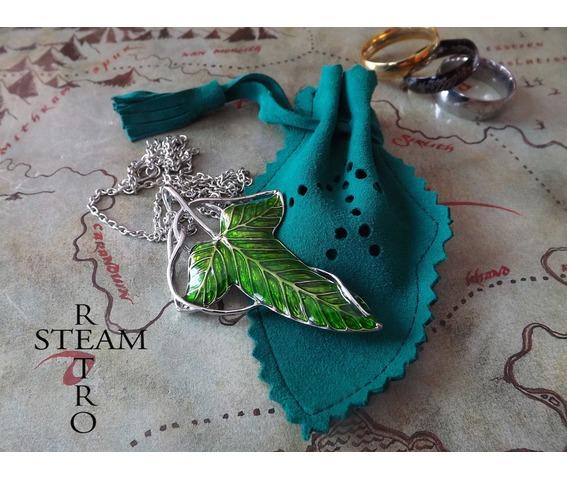 lord_rings_legolas_green_leaf_brooch_necklace_pendants_4.jpg