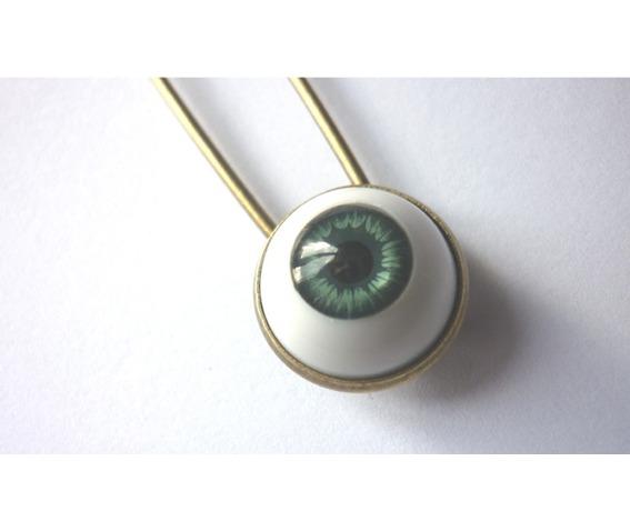 steampunk_blue_grey_eye_pin_brooch_brooches_5.JPG