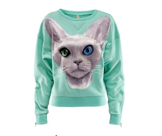 cat_print_fashion_women_sweater_cardigans_and_sweaters_3.jpg