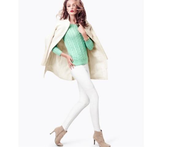 fashion_women_pu_leather_pants_pants_and_jeans_2.jpg