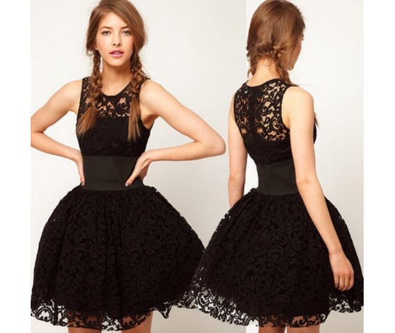 black_sleeveless_lace_dress_dresses_3.jpg