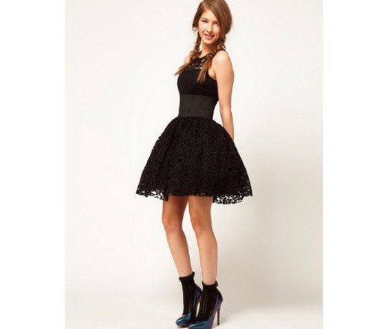 black_sleeveless_lace_dress_dresses_2.jpg