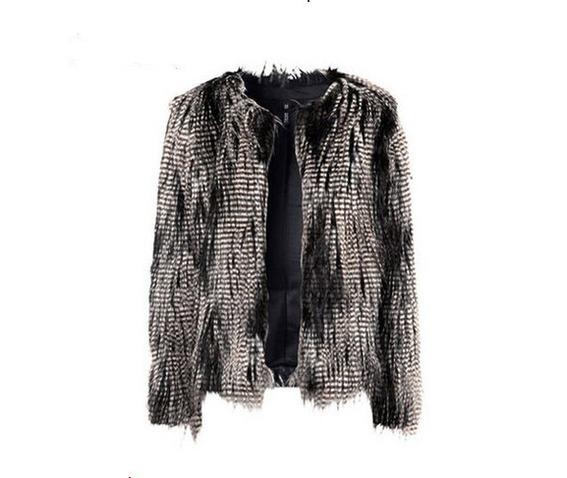 punk_style_women_fashion_jacket_jackets_and_outerwear_3.jpg
