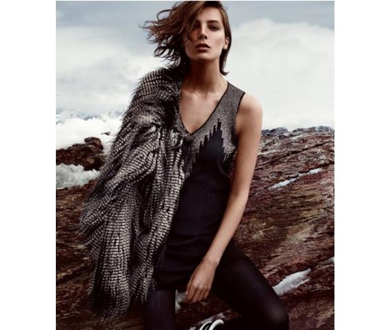 punk_style_women_fashion_jacket_jackets_and_outerwear_2.jpg